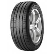 Pirelli Scorpion Verde, 295/40 R21 111Y