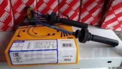 Комплект проводов высоковольтных NGK RCME98 (3052)
