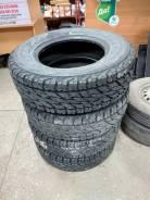 Bridgestone Dueler A/T 697, 245/70R16
