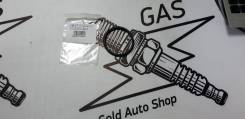 16325-62010 Прокладка термостата #JZ-GZE, #UZ-FE, #NZ-FE, #2ZZ-FE, #AZ