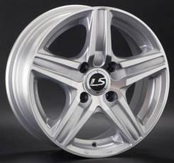 LS Wheels LS 321