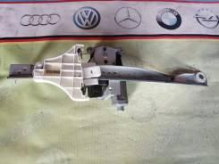 Стеклоподъемник задний левый Ford Mondeo 3