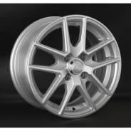 LS Wheels LS 771