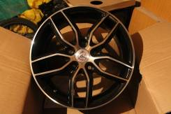 NZ Wheels SH656