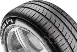 Pirelli Cinturato P1, 175/70 R14