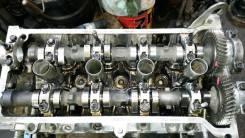 Двигатель в сборе. Toyota: Sprinter, Corolla, Corsa, Corolla II, Tercel, Cynos Двигатель 4EFE