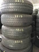 Bridgestone Ecopia EP150. Летние, 2015 год, 5%. Под заказ