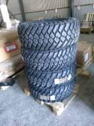 Maxxis Razr MT MT-772, T 295/60 R20 126/123Q