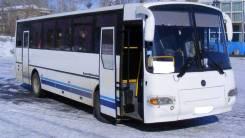 КАвЗ 4238, 2009