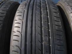 Dunlop Enasave RV503. летние, б/у, износ 10%