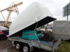 Продам сварочный генератор Denyo TLW-300SSWK в Нижнем Новгороде