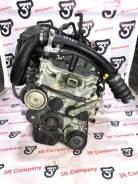 Двигатель PEUGEOT 308
