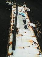 Tadano TL200