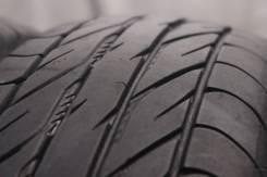 Dunlop Digi-Tyre Eco EC 201. Летние, 2012 год, 20%, 4 шт