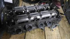 Головка блока цилиндров Honda CBR 900 RR / 919 RR (SC33) 1998