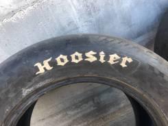 Hoosier DOT Drag Radial, 255/50 R16