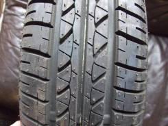 Bridgestone B250. Летние, без износа