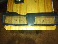 Решетка радиатора. Лада 2109, 2109