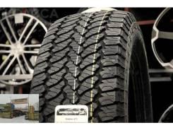 General Tire Grabber AT3, 205/70 R15