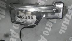 Стоп-сигнал. Volvo S60, FH40, FS40, FS42, FS44, FS45, FS47, FS48, FS62, FS70, FS84, FS90 B4154T4, B4164T, B4164T2, B4164T3, B4204T11, B4204T19, B4204T...
