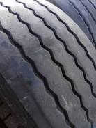 Грузовые шины б/у в Симферополе