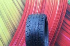 Pirelli Winter 210 Sottozero 2 RunFlat, 245/30 R19