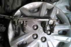 Продам топливную рампу Lada Granta