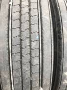Bridgestone Blizzak. Летние, 2016 год, 5%, 6 шт