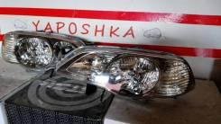 Фара. Honda Odyssey, RA6 F23A, F23A7, F23A8, F23A9