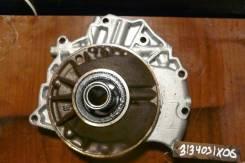 Насос масляный АКПП Nissan RE4F03B