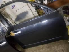 Дверь Передняя Правая Subaru Forester SH5 SH9