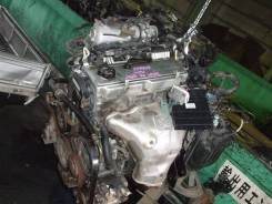 Двигатель Mitsubishi Airtrek [MD978545]