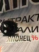 Гидроусилитель руля Mitsubishi 4G93