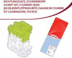 Прокладки двигателя комплект PSA C2/C3/C4/BERLINGO/206/207/307/308/PARTNER 00 CORTECO 418717P