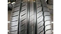 Michelin Primacy HP. летние, новый