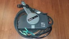 Пульт дистанционного управления аналог Yamaha 703 с гидроподъемом