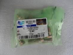 Болт полый ТНВД Daewoo 65.98150-0052, 65981500052, 65-98150-0052