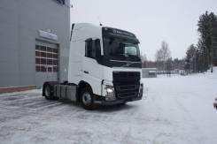 Volvo FH13, 2018