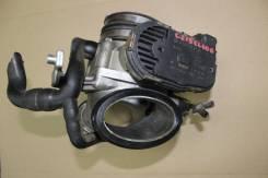 Дроссельная заслонка Mercedes A1371410125