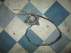 Мотор вентилятора радиатора кондиционера Volkswagen Passat 3B5 1999