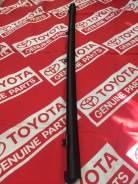 Уплотнитель, левый/правый передний Toyota 68172-60080