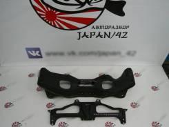 """Подрамник передний """"Турбовый"""" в сборе Subaru Legacy BP5 #1 EJ20X"""