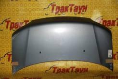 Капот Daihatsu COO, передний