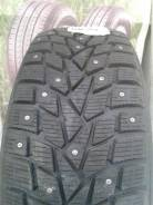 Dunlop Grandtrek Ice02, 265/50 R20