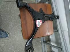 Рычаг, тяга подвески Honda CR-V