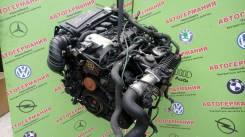 Двигатель 2.2 CDI 646 Mercedes C klass (W203)