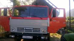 КамАЗ, 1984