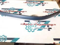 Молдинг бампера BMW E39 95-00 LH, BMW 5-Series E39 95-03