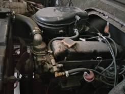 УАЗ-452Д. Продаётся грузовой бортовой УАЗ, 2 445куб. см., 800кг., 4x4