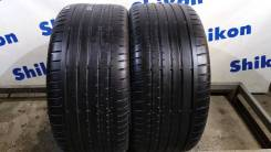 Continental SportContact 2, 275/45 R18